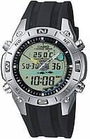 Часы Casio AMW-702-7AVEF (мод.№4732)