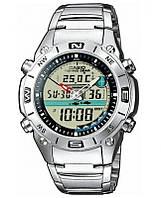 Часы CASIO AMW-702D-7AVEF (мод.№4732)