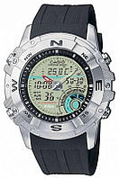 Часы CASIO AMW-706-7A1VEF (мод.№4734)