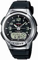 Часы Casio AQ-180W-1BVEF (мод.№3793)