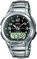 Часы CASIO AQ-180WD-1BVEF (мод.№3793)