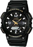 Часы Casio AQ-S810W-1BVEF (мод.№5208)