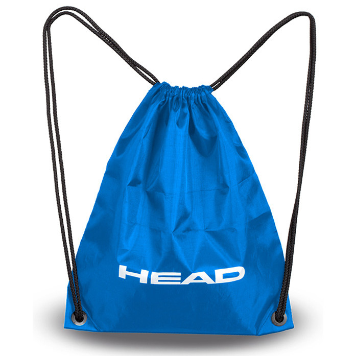 Сумка Head SLING BAG