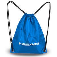 Сумка Head SLING BAG , фото 1