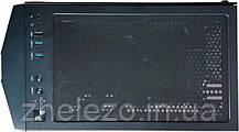 Корпус Xilence Xilent Blade RGB X512 Black (XG121_X512.RGB) без БЖ, фото 2