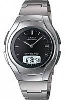 Часы CASIO AW-E10D-1EVEF (мод.№2705)