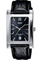 Часы CASIO BEM-100L-1AVEF (мод.№2731)