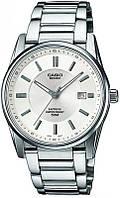 Часы CASIO BEM-111D-7AVEF (мод.№2784)