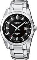 Часы CASIO BEM-116D-1AVEF (мод.№2784)