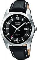 Часы CASIO BEM-116L-1AVEF (мод.№2784)