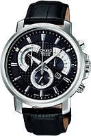Часы наручные мужские Casio BEM-506L-1AVEF (модуль №4358)