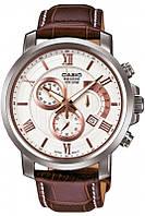 Часы CASIO BEM-507L-7AVDF (мод.№4358)