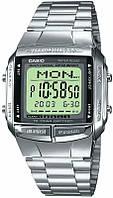 Часы CASIO DB-360N-1AEF (мод.№2515)