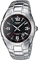 Часы CASIO EF-125D-1AVEF (мод.№2719)