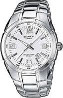 Часы CASIO EF-125D-7AVEF (мод.№2719)