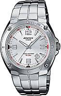 Часы CASIO EF-126D-7AVEF (мод.№2719)