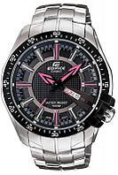 Часы Casio EF-130D-1A4VDF (мод.№5167)