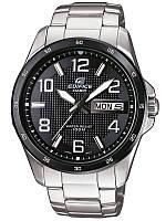 Часы CASIO EF-132D-1A7VER (мод.№5249)