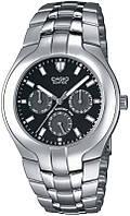Часы Casio EF-304D-1AVEF (мод.№1343)