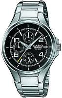 Часы CASIO EF-316D-1AVEF (мод.№1794)