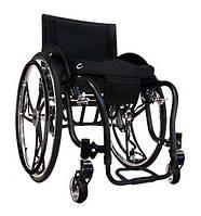 Активна коляска Colours Boing