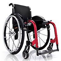 Активна коляска «YOGA» 01764