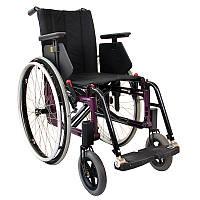 Активна інвалідна коляска Twin Etac