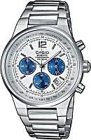 Часы наручные мужские Casio EF-500D-7AVEF (модуль №2711)
