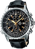 Часы CASIO EF-527L-1AVEF (мод.№4369)