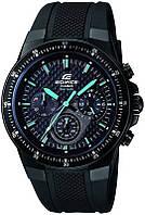 Часы наручные мужские Casio EF-552PB-1A2VEF (модуль №5119)
