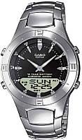 Часы CASIO EFA-110D-1AVEF (мод.№2747)
