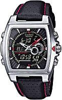 Часы CASIO EFA-120L-1A1VEF (мод.№4334)