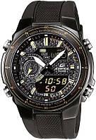 Часы наручные мужские Casio EFA-131PB-1AVEF (модуль №5165)