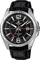 Часы CASIO EFR-101L-1AVUEF (мод.№5340)