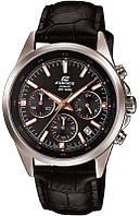 Часы CASIO EFR-527L-1AVUEF (мод.№5344)