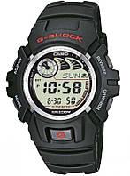 Часы Casio G-2900F-1VER (мод.№2548)