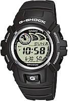 Часы CASIO G-2900F-8VER (мод.№2548)