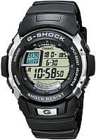 Часы CASIO G-7700-1ER (мод.№3095)