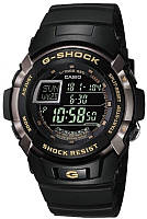 Часы Casio G-7710-1ER (мод.№3095)