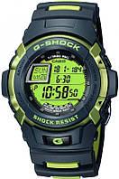 Часы CASIO G-7710C-3ER (мод.№3095)