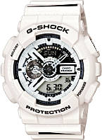 Часы CASIO GA-110C-7AER (мод.№5146)