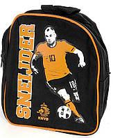 Спортивный детский рюкзак KNVB Sneijder Mini Backpack