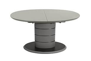 Стол обеденный раскладной TM-65 Vetro Mebel™