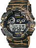 Часы CASIO GD-120CM-5ER (мод.№3427)