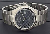 Часы наручные мужские Casio LIN-164-8AVEF (модуль №1332), фото 1