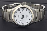 Часы CASIO LIN-168-7AVEF (мод.№2719)