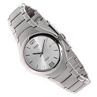 Часы Casio LIN-169-7AVEF (мод.№2719)