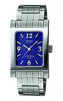 Часы CASIO LIN-174D-2AVEF (мод.№1330)