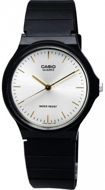 Часы наручные мужские Casio MQ-24-7E2UL (модуль №1330; 705)