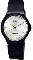 Часы CASIO MQ-24-7E2UL (мод.№1330; 705)